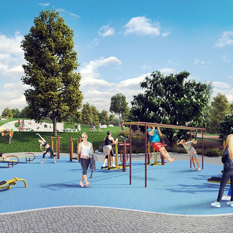 sasad_resort_elmenypark