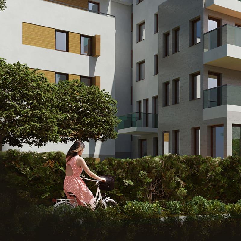 terrace_residence_3_idealis_szolgaltatsi_kornyezet