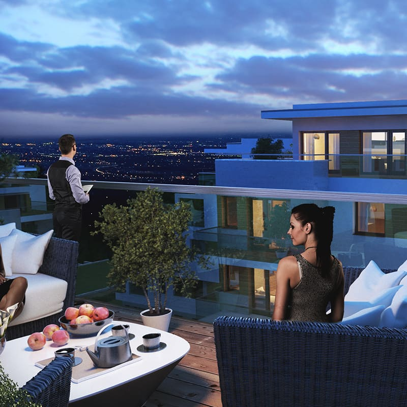 terrace_residence_3_tagas_napfenyes_teraszok