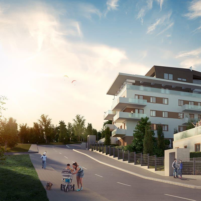terrace_residence_4_szolgaltatasi_kornyezet