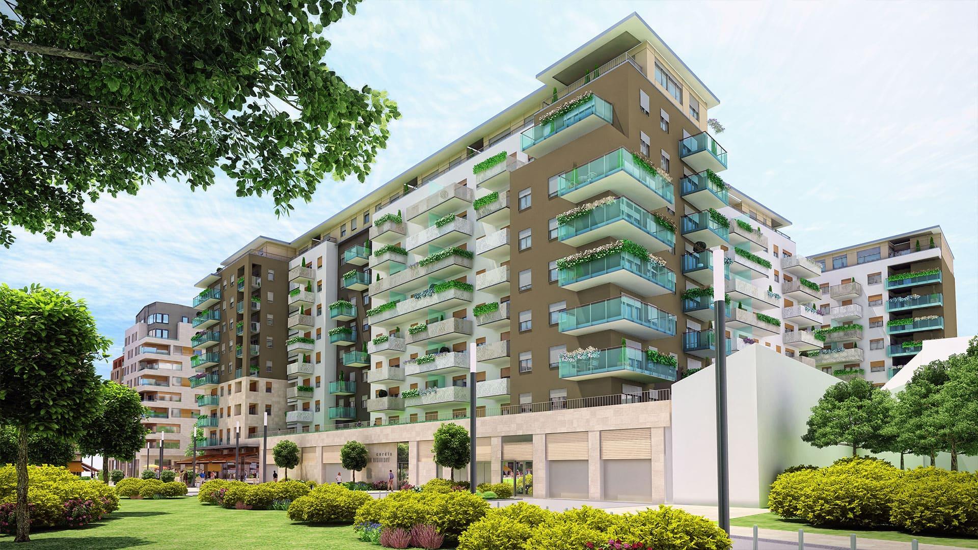 best_residential_development_developer_of_the_year