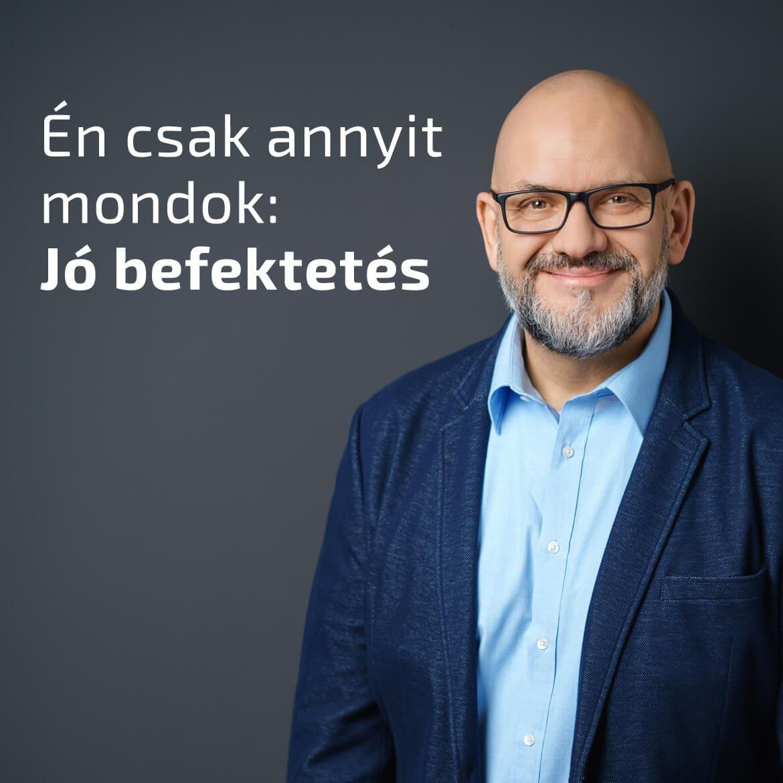befektetoi_hozam