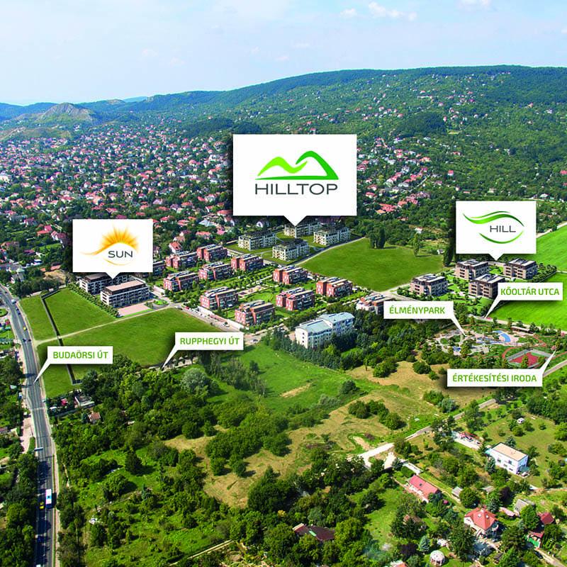sasad_resort_hilltop_utemek