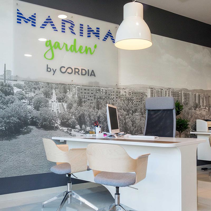 marina_garden_iroda_pivot270_3_800x800