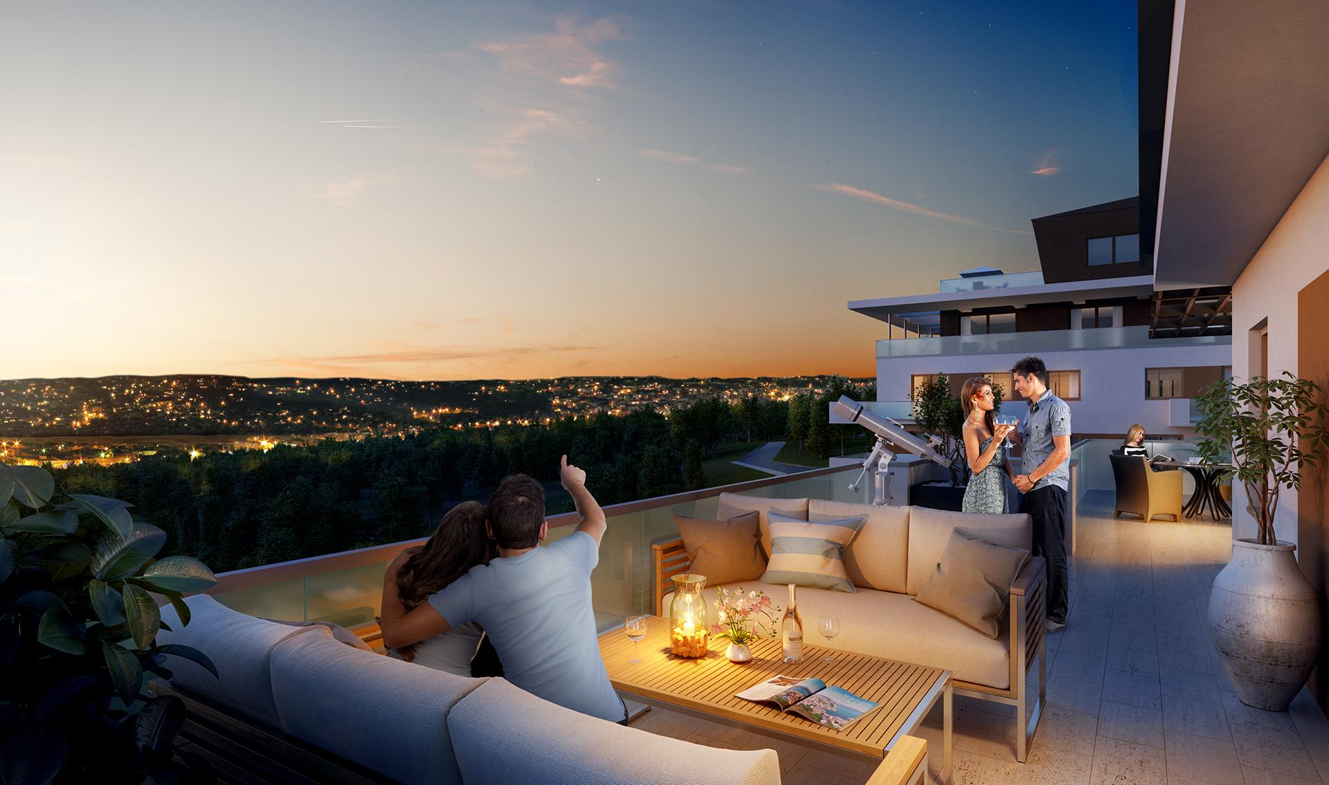 terrace_residence_4_header_1920x1134