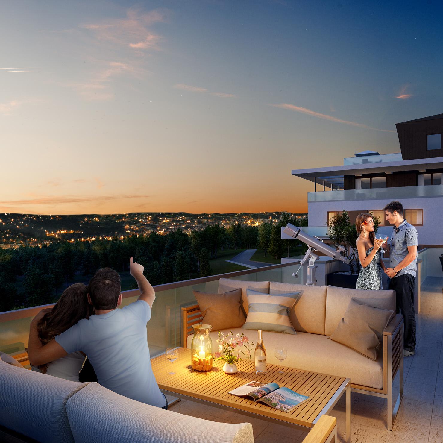 terrace_residence_menu