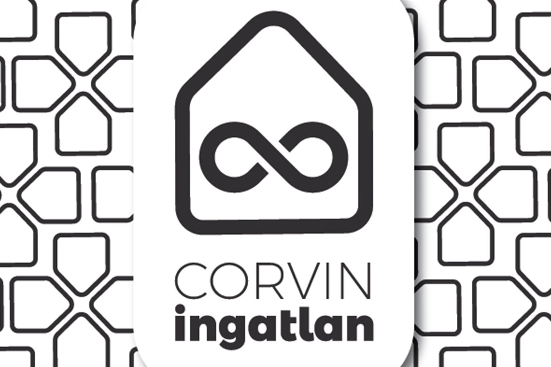 corvin_ingatlan_7