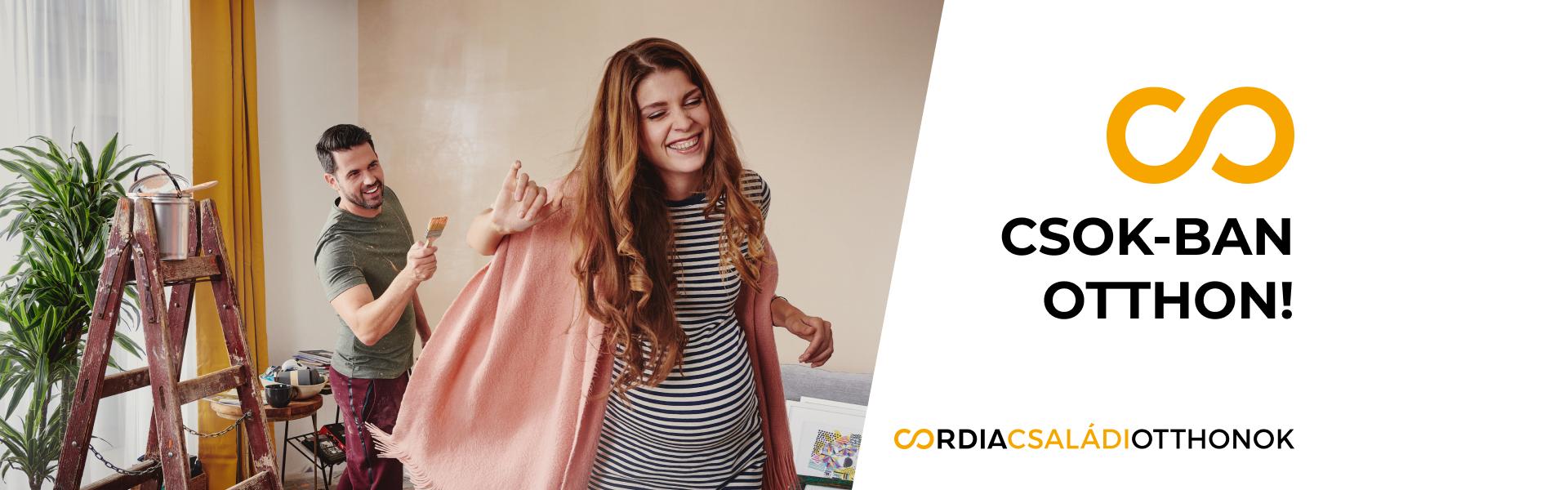 cordia_csaladi_otthonok_header