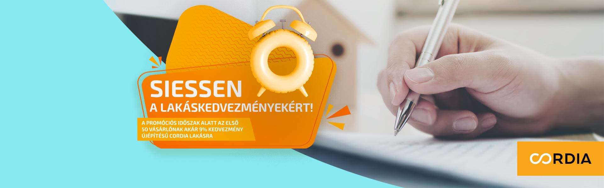 crd-arengedmeny-kampany-befektetes-szegmens-1920x600-20200728-jogi-es-kattintson-nelkul