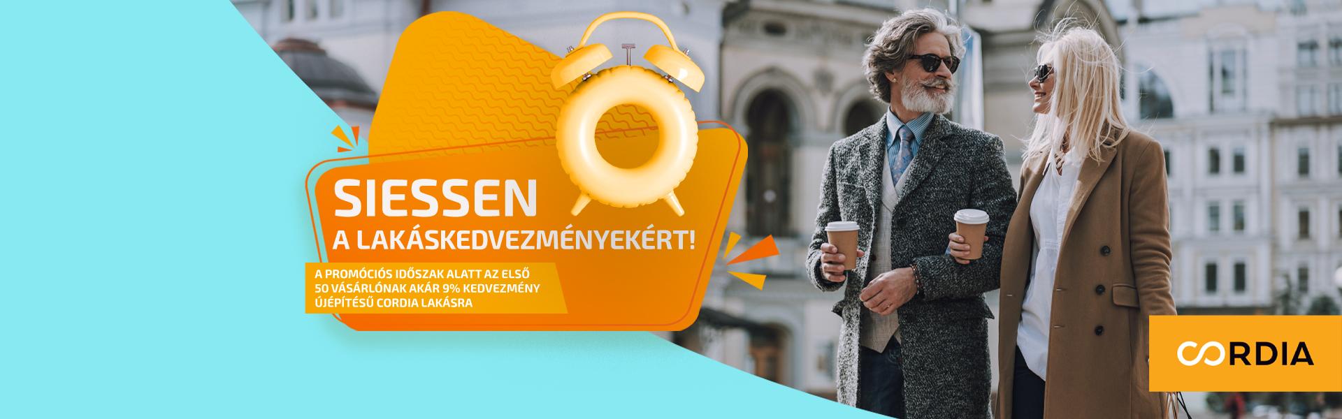 crd-arengedmeny-kampany-belvarosi-szegmens-1920x600-20200728-jogi-es-kattintson-nelkul