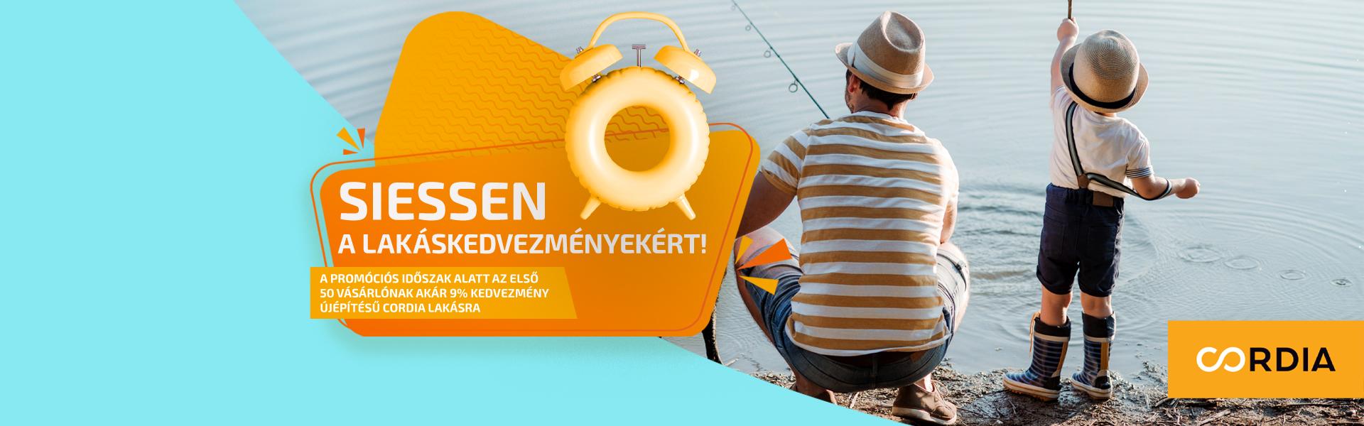 crd-arengedmeny-kampany-duna-parti-szegmens-1920x600-20200728-jogi-es-kattintson-nelkul