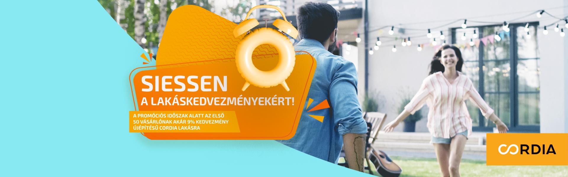 crd-arengedmeny-kampany-kertkapcsolatos-szegmens-1920x600-20200728-jogi-es-kattintson-nelkul