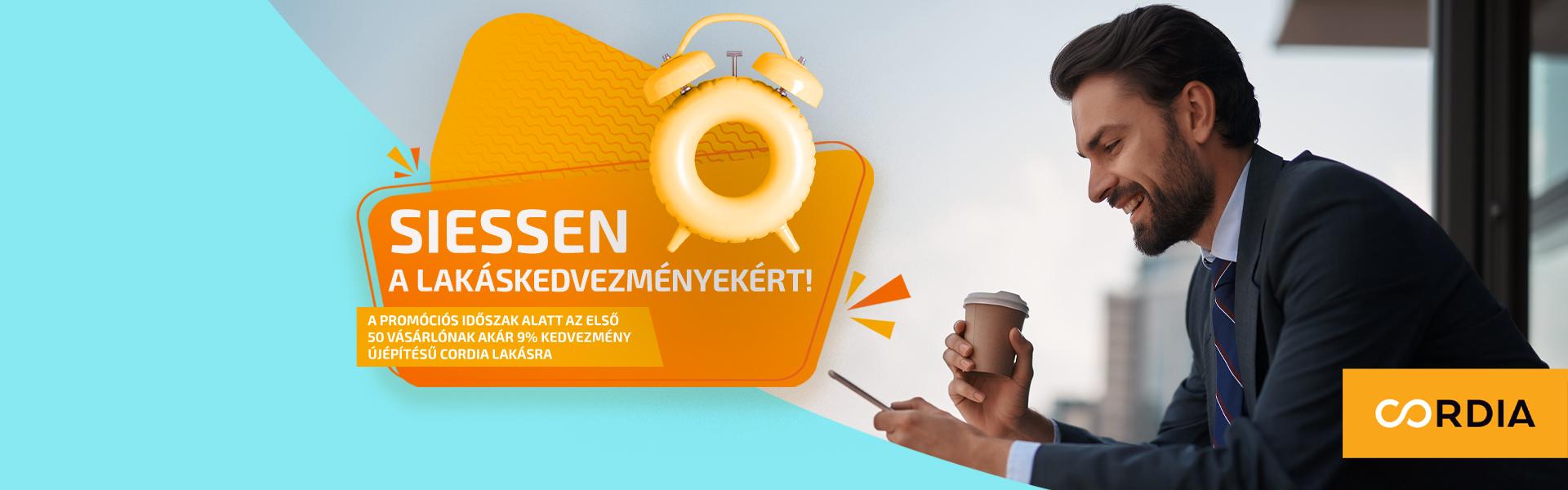 crd-arengedmeny-kampany-magasan-a-varosban-1920x600-20200728-jogi-es-kattintson-nelkul