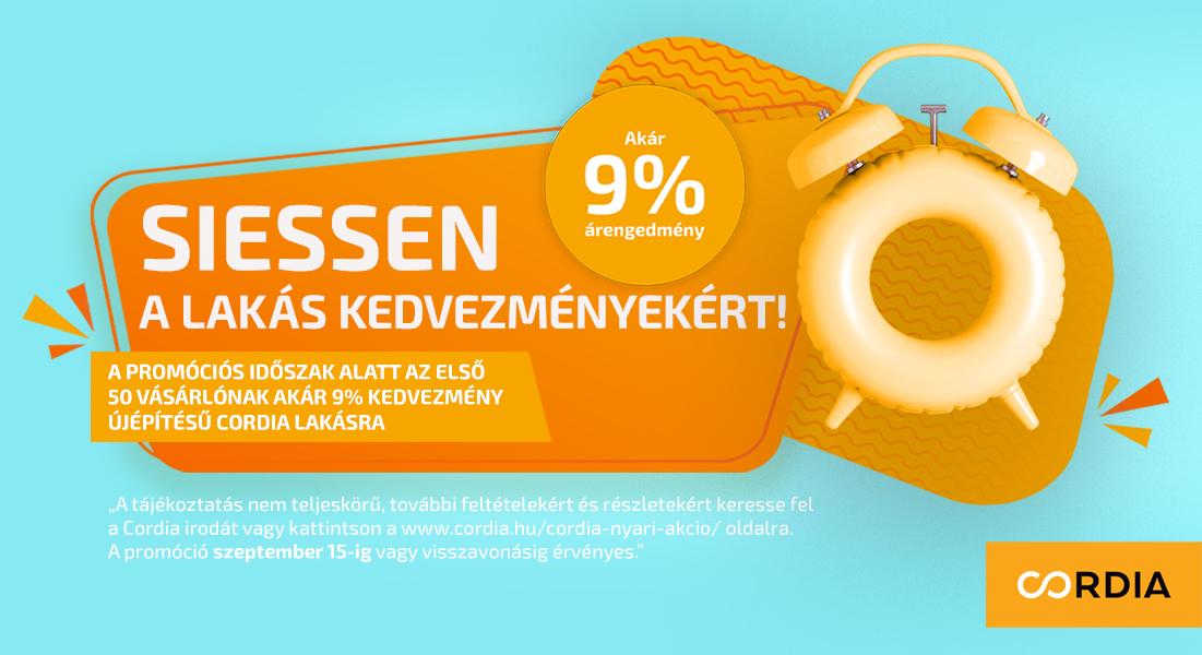 crd-arengedmeny-kampany_1101x600-20200805