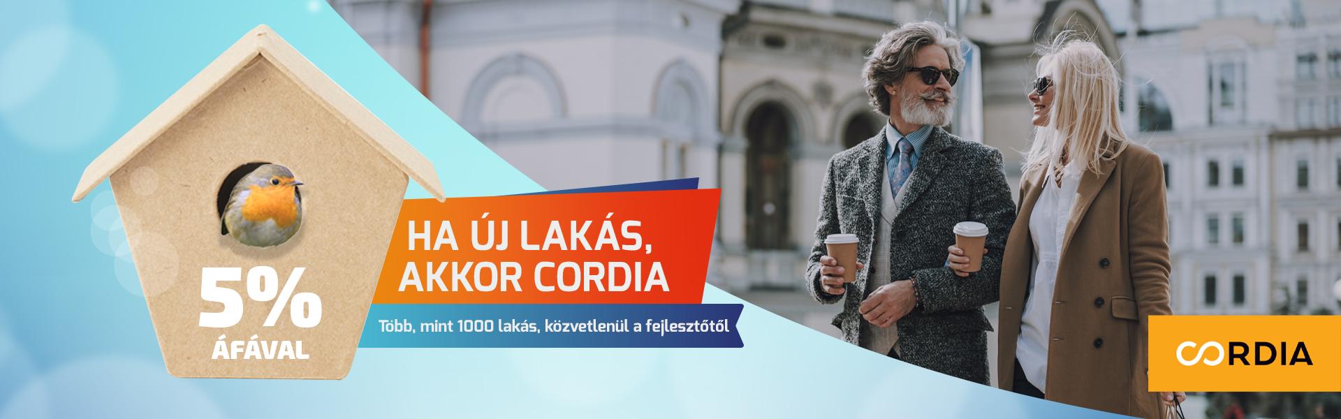 crd arengedmeny kampany belvarosi szegmens 1920x600 20210301