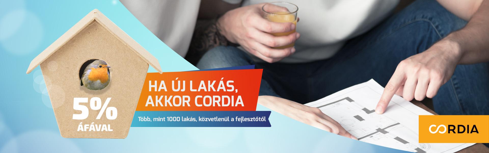 crd arengedmeny kampany hamarosan koltzoheto szegmens 1920x600 20210301