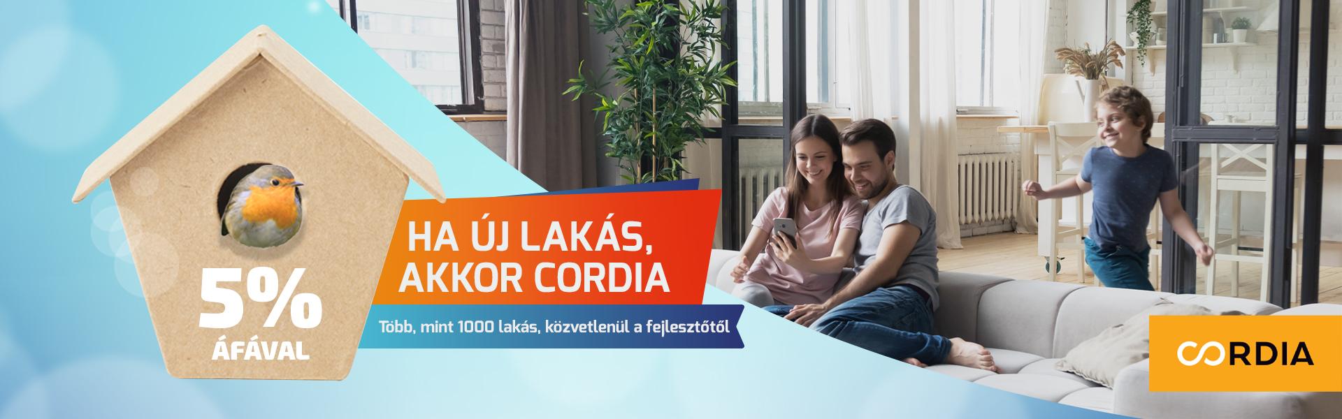 crd arengedmeny kampany nagy lakasok 1920x600 20210301