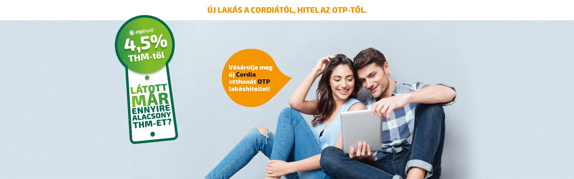 cordia_lakashitel_slider_4,5% thm 1920x600_20210604