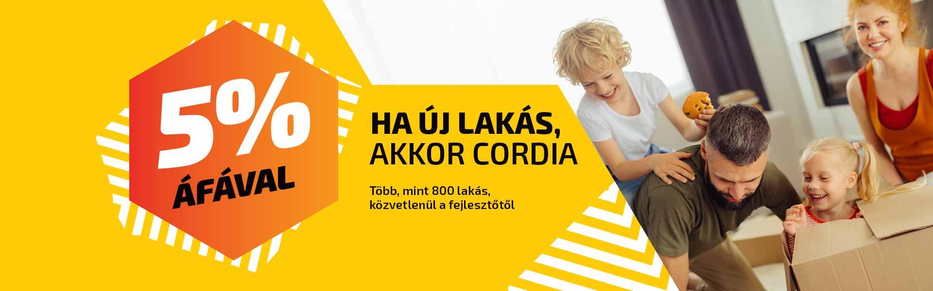 crd_5_afaval promo_header kep 1920x600_20210701